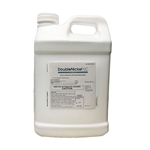 Double Nickel LC Biofungicide, OMRI Listed, 2.5 Gal.