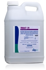 Triact 70 Fungicide Insecticide Miticide, OMRI Listed, OHP