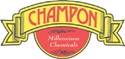 Picture for manufacturer Champon Millennium Chemical