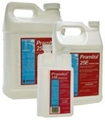 Picture for category Prometon Herbicides
