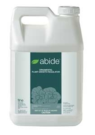 Abide PGR Plant Growth Regulator, Fine Americas
