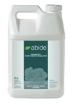 Abide PGR Plant Growth Regulator, 2.5 Gal.