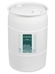Abide PGR Plant Growth Regulator, 30 Gal.