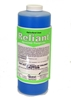 Reliant Systemic Fungicide, Quest