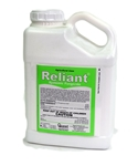 Reliant Systemic Fungicide (Agri-fos), 1 Gal.