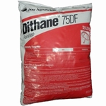 Dithane 75DF Rainshield Specialty Fungicide, 12 Lbs.