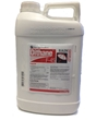 Dithane F-45 Rainshield Specialty Fungicide, DOW