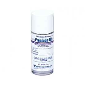 Preclude TR Micro Total Release Insecticide