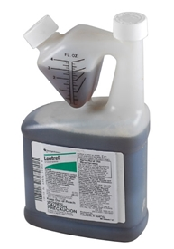 Lontrel Turf and Ornamental Specialty Herbicide, DOW