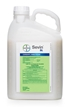 Sevin SL Carbaryl Insecticide, Bayer