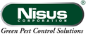 Picture for manufacturer Nisus Corporation