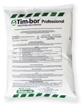 Tim-bor Professional Insecticide and Fungicide, 1.5 Lbs.
