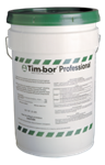Tim-bor Professional Insecticide and Fungicide, 25 Lbs.