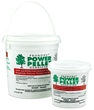 Pronone Power Pellet Herbicide, Pro-Serve