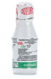 Ally XP Herbicide, DuPont