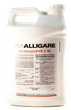 Ecomazapyr 2 SL Herbicide (Habitat, Arsenal, Polaris), Alligare