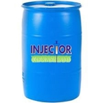 Injector (Soil Surfactant), 55 Gal.