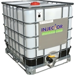 Injector (Soil Surfactant), 275 Gal.