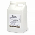 Quanta Systemic PGR & Fungicide, 2.5 Gal., Helena