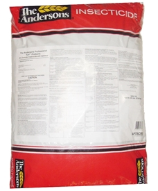 Carbaryl 8% DG Pro Granules (Sevin), Andersons