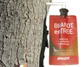 Picture for category enTREE Tree Injection, Brandt