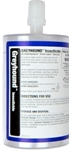 Greyhound (Abamectin) Insecticide, Wedgle Direct-Inject, 120 ml.