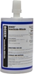 Boxer (Emamectin Benzoate) Insecticide, Wedgle Direct-Inject
