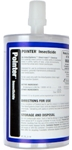 Pointer (Imidacloprid) Insecticide, Wedgle Direct-Inject, 120 ml.