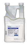 Avalon Insecticide, 1 Gal.