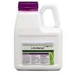 Acelepryn SC Insecticide, .5 Gal.
