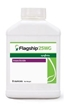 Flagship 25WG Broad-Spectrum Insecticide, Syngenta
