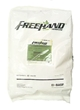 Freehand 1.75G Herbicide, BASF
