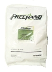 Freehand 1.75G Herbicide, 50 Lbs