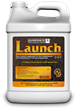 Launch 0-0-1 Plant Nutrient Supplement, PBI Gordon