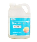 Picture of Krenite S Brush Control Agent Herbicide, 2.5 Gal.