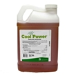 Cool Power Selective Herbicide, Nufarm