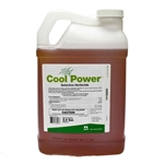 Cool Power Selective Herbicide, 2.5 Gal.