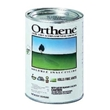 Orthene Tree Turf & Ornimental 97, TTO, Amvac