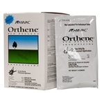Orthene PCO Pellets, 10 x 1.4 Oz. Packets