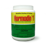 Hormodin 1 Root Inducing Substance, 1 Lb.