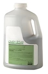 Overdrive Herbicide, 7.5 Lbs.