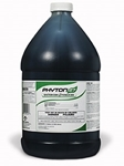 Phyton 27 Bactericide Fungicide, 1 Gal.