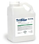 TriStar 8.5 SL Insecticide, 1 Gal.