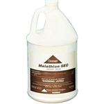Malathion 5EC Insecticide, 1 Gal., Drexel