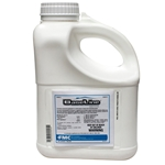 BaseLine 23.4% Bifenthrin Insecticide, 1 Gal.