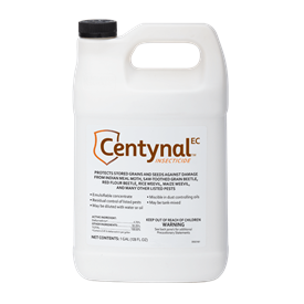 Centynal EC Insecticide, Wellmark