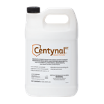 Centynal EC Insecticide, 1 Gal.