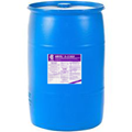 Picture for category Insecticides (ULV)