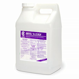 Anvil 2+2 ULV Insecticide, Clarke