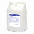 Anvil 10+10 ULV Insecticide, Clarke